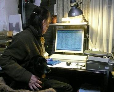 2010-02-11-1.jpg